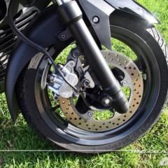 Foto 3 de 46 de la galería yamaha-x-max-125-prueba-valoracion-ficha-tecnica-y-galeria en Motorpasion Moto
