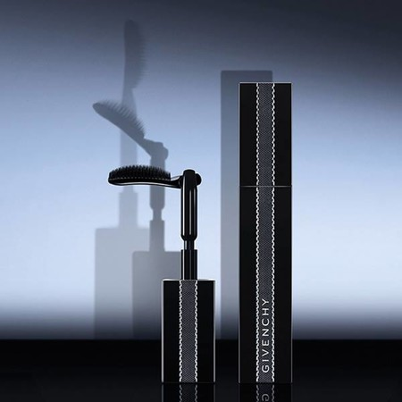 Givenchy Noir Interdit Mascara 2017 Fall