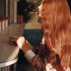 Foto 12 de 18 de la galería william-eggleston-lo-consigue-la-coleccion-de-fotos-mas-cara-del-mundo-vendida-en-5-9-millones-de-dolares en Xataka Foto
