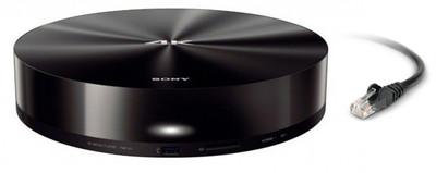 ¿Se sumará Sony a las conexiones obligatorias a internet con su reproductor 4K?