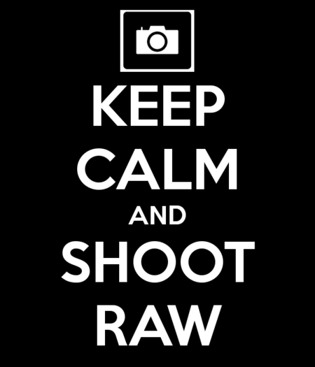 keep-calm-and-shoot-raw-24.png