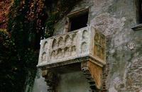 Verona: la boda más romántica en la casa de Julieta