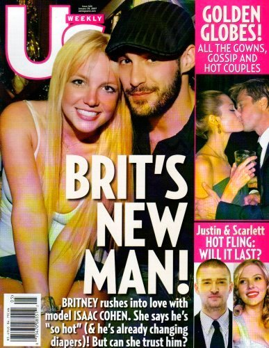 britney-spears-isaac-cohen