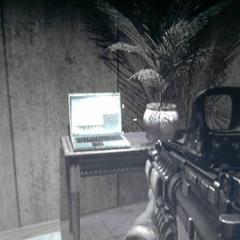 Foto 18 de 45 de la galería call-of-duty-modern-warfare-2-guia en Vida Extra