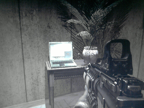 Foto de 'Call of Duty: Modern Warfare 2' guía (18/45)