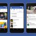 Facebook Watch, la plataforma de vídeos alternativa a YouTube, llega a todo el mundo: esto es lo que ofrece