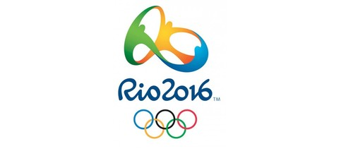 Cuidado con los dominios maliciosos sobre los Juegos Olímpicos que buscan estafar a usuarios