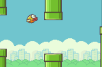 Windows en Corto: Flappy Bird, Publicidad Agresiva, y Samsung