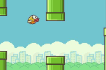 Windows en Corto: Flappy Bird, Publicidad Agresiva, y Samsung