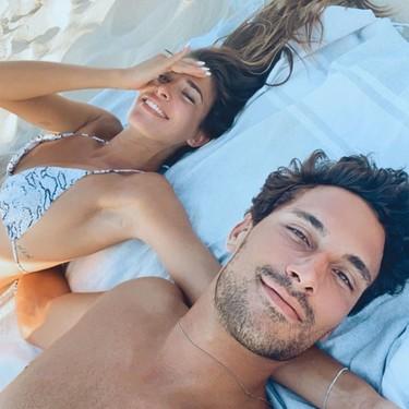 Un torrente de sexo llega a las aguas pitusas, no hay excusas, de la mano (y metiendo mano) de Lidia Torrent y Jaime Astrain