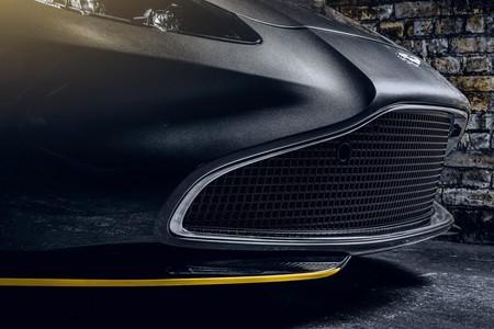 Aston Martin Vantage Y Dbs Superleggera 007 Edition 10