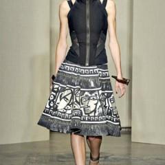Foto 7 de 40 de la galería donna-karan-primavera-verano-2012 en Trendencias