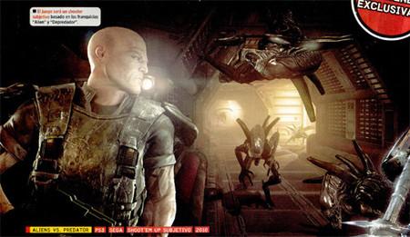 alienvspredator-114.jpg