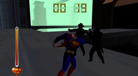 Superman64 009