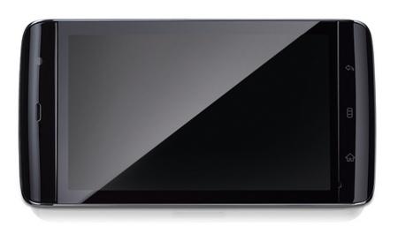 Tendencias 2010: los nuevos 'tablets' entran en el juego