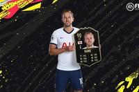 Guía FIFA 20. TOTW: equipo de la Semana 5, del 16 al 23 de octubre
