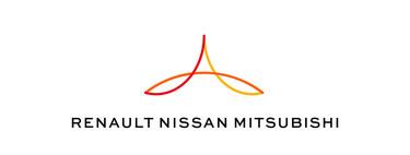 Renault decide quedarse cerca de Nissan: nuevos planes globales y una plataforma única para Latinoamérica