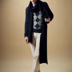 Foto 8 de 15 de la galería tradicion-elegante-en-el-catalogo-de-daks-otono-invierno-20112012 en Trendencias Hombre