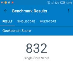 Foto 4 de 12 de la galería nubia-z11-minis-benchmarks en Xataka Android