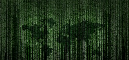 Los exploits de la NSA que aprovechó WannaCrypt ya se usaron antes y a mayor escala