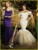 desperate-housewives-season-six-promo-pic-01.jpg