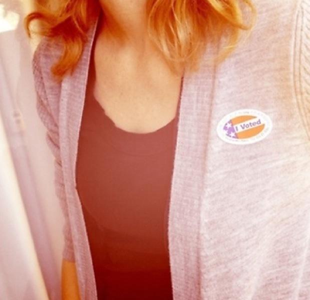 adivina vote