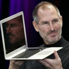 Foto 16 de 26 de la galería historia-de-apple en Applesfera