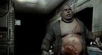 ID Software libera el código fuente de 'Doom 3' tal y como habían prometido