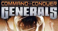 Rumor: 'Command and Conquer: Generals 2' en desarrollo