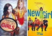 Las comedias arrasan en el estreno de la temporada americana