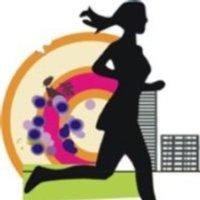 Para disfrutar: Semana de la Mujer Deportista