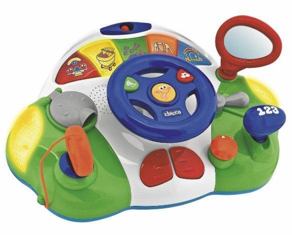 juguetes-bilingues-4.jpg