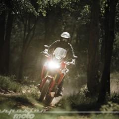 Foto 9 de 98 de la galería honda-crf1000l-africa-twin-2 en Motorpasion Moto