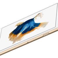 Corea, Japón y China se reparten casi el 100% de la fabricación del iPhone 6s