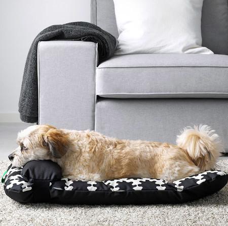 Ikea Mascotas 5