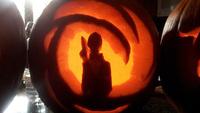 Estrenos de cine | 31 de octubre | Un Bond para la noche de Halloween