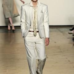 Foto 3 de 9 de la galería marc-by-marc-jacobs-primavera-verano-2011-semana-de-la-moda-de-nueva-york en Trendencias Hombre