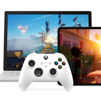 Xbox Cloud Gaming llegará a PC y dispositivos iOS mañana a través de una beta limitada para los miembros de Xbox Game Pass Ultimate