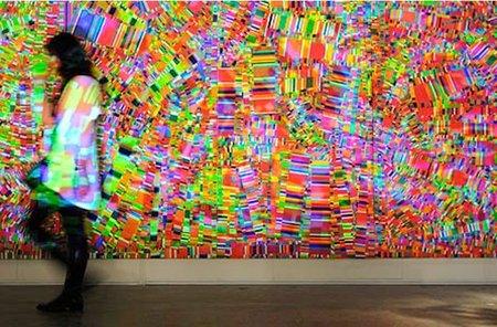 Nuevo Museo de Arte en Buenos Aires