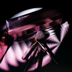 Foto 1 de 15 de la galería magic-mirth-and-mischief-mac-para-la-navidad-2009 en Trendencias Belleza