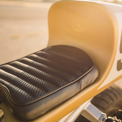 Foto 8 de 12 de la galería colonel-butterscotch-una-moto-creada-a-partir-de-otras-motos en Motorpasion Moto