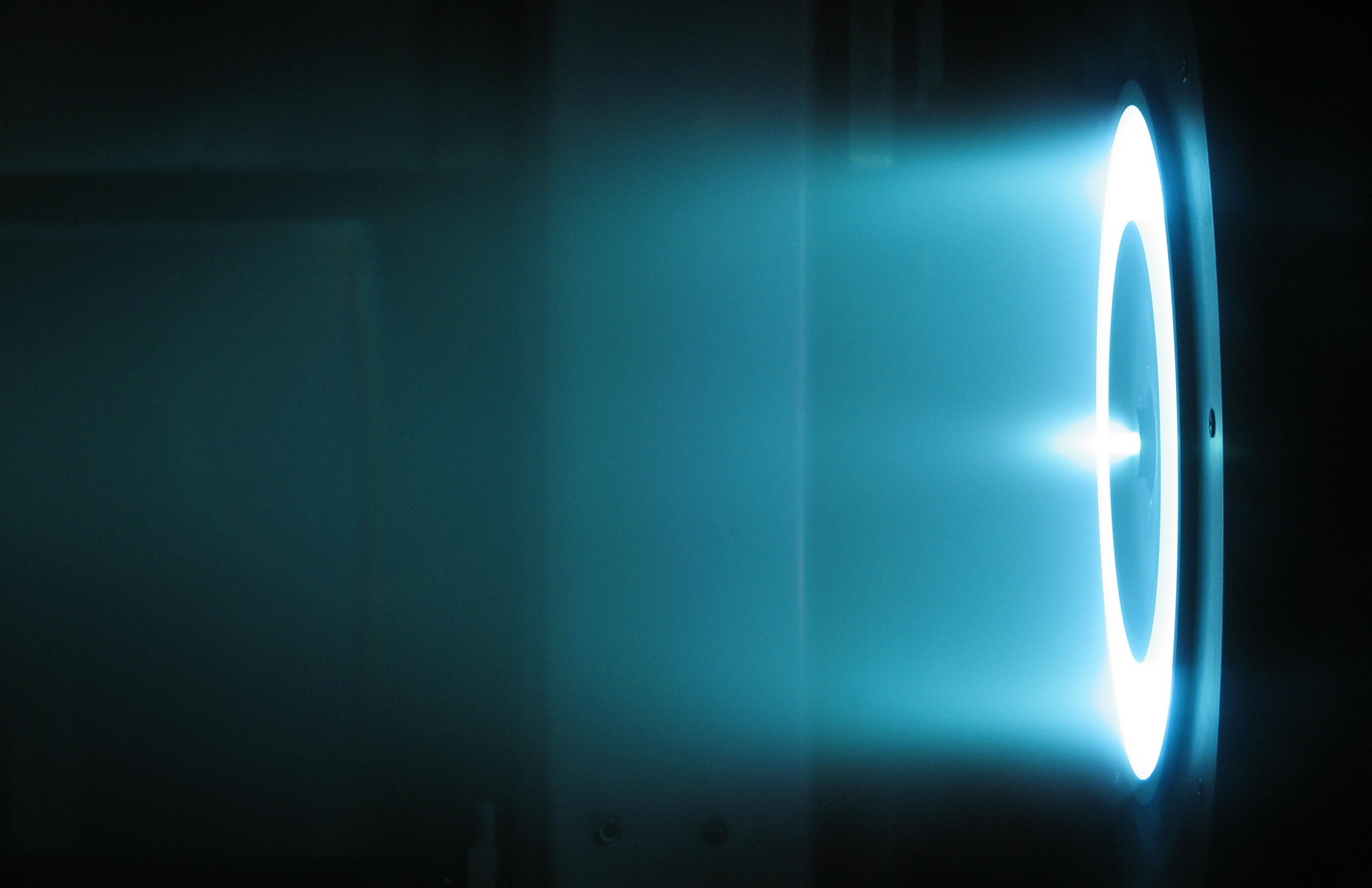 La polémica del EmDrive: ¿Un motor que viola las leyes de la física o un bluff interplanetario?