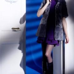 Foto 3 de 35 de la galería vestidos-de-fiesta-bdba-invierno-2011-lista-para-ir-de-fiesta en Trendencias