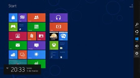 Windows 8 Consumer Preview, a fondo (parte 2)