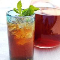 Bebidas a base de té: ¿un refresco con todos lo beneficios del té?