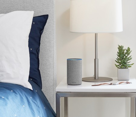 Light Gray Echo Nightstand Hires