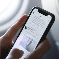 Twitter prohibirá toda clase de anuncios políticos en la red social de forma global a partir de noviembre