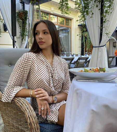 Katerina Sarafova