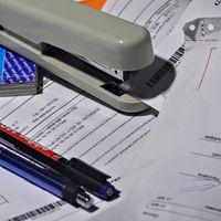 Te guste o no el SII es el futuro que le espera a tu pyme y su contabilidad