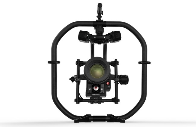 2016 11 04 15 28 12 Movi Pro Freefly Systems